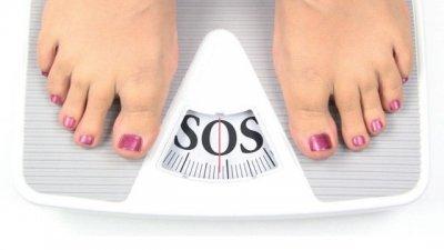 Iosper fortalece la lucha contra la obesidad y el sobrepeso