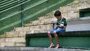La tragedia de Chapecoense: ¿Por qué algunas noticias impactan más que otras?