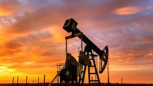 Retoman búsqueda de petróleo frente a Concordia y Colón