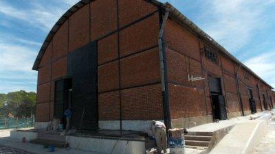 Concejal reveló que el boliche de Marizza no está habilitado