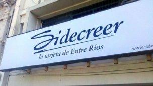 ¿Quién es el nuevo presidente de Sidecreer?