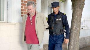 Abuso de menores: Hoy se conocerá la sentencia en el Caso Broggi