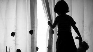 A juicio acusado de abusar de un niño de 5 años