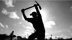 Trabajo en negro: uno de los índices más altos está en Entre Ríos