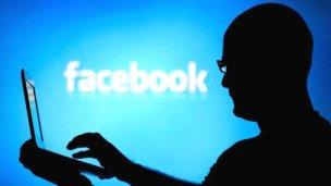 Seis entrerrianas fueron víctimas de una estafa virtual masiva