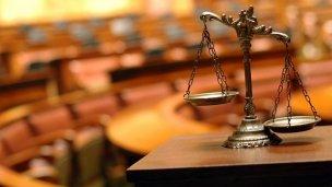 Acotaciones acerca de un fallo judicial