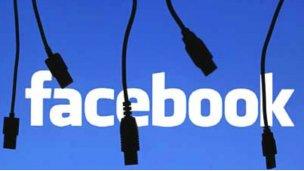 Sugieren no usar Facebook por una semana