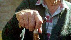 Reparación Histórica: Anses capacitará a los jubilados