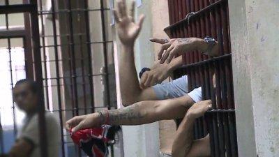 Cárceles colapsadas: evalúan construir otra en la provincia
