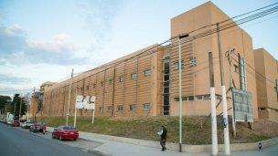 Retomarán las obras en dos hospitales entrerrianos