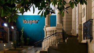 El STJ falló a favor de Iosper y reprochó a un juez