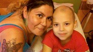 Las últimas cifras sobre el cáncer en Entre Ríos son de 2012