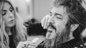 A los 60 años, Ricardo Darín estrena