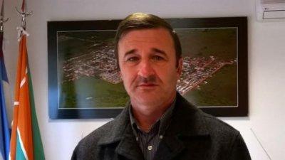 Mientras buscan a Baldezari, Zandoná se hará cargo de Villa del Rosario