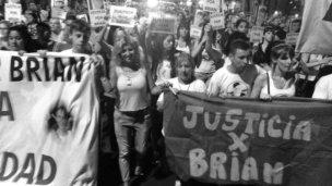El régimen penal juvenil: Brian vs. Brian  (nota 2)