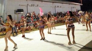 San José supera el 98 % de reservas para el fin de semana de carnaval