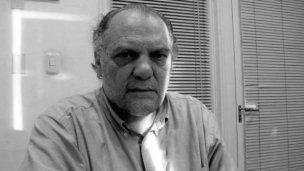 Conmoción por la muerte de un dirigente radical entrerriano
