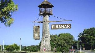 Condenado por asesinato, se fugó y fue capturado en Pinamar