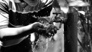 Arsénico pone en vilo a una localidad entrerriana