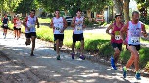 """La """"Maratón de Artesanía"""" comenzó su cuenta regresiva"""