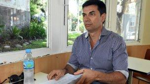 Causa Sidecreer: mientras Canosa espera el juicio, dieron probation a su familia