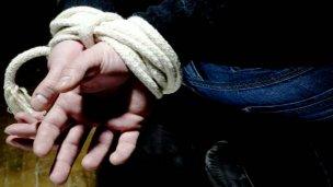 La acusaron de secuestrar a su hermana por una herencia y salió a defenderse