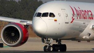 Postergan vuelos: Concordia debe adecuar su aeropuerto