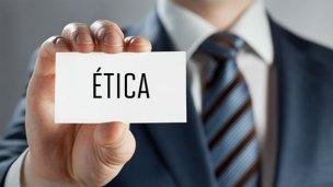 El tiempo pasa y Entre Ríos sigue sin Ley de Ética Pública