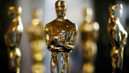 Camino al Oscar: actores y actrices