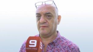 Alfonso: