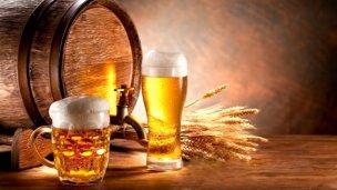 """Entrerrianos crearon una """"cerveza de arroz"""" apta para celíacos"""