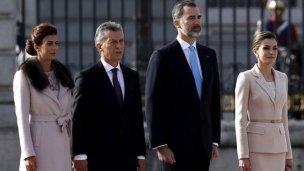 Así nos ven desde España: Argentina ya no se victimiza