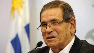Extraña muerte de un uruguayo dispuesto a colaborar con el Lava Jato