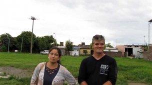 El pueblo que ofrece tierra y trabajo a cambio de habitantes