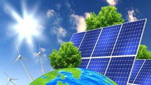 Entre Ríos incorporará fuentes renovables al sistema energético
