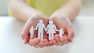 113 niños entrerrianos esperan por una familia