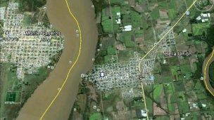 ¿Qué impacto ambiental producirá el nuevo puente sobre el Uruguay?