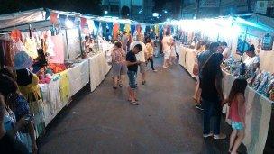 Cómo exhibir productos en ferias, exposiciones y stands