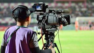 Cuánto costará ver los partidos de Primera a partir de agosto