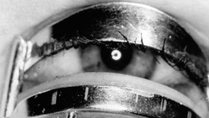 Una retina artificial devolverá la visión a millones