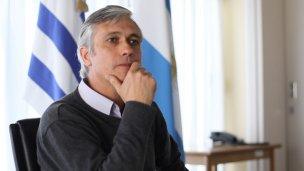 Los uruguayos no se explican la