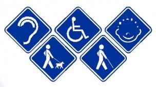 Iosper tiene 5.757 afiliados discapacitados