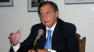 Salduna: la cifra de 30.000 desaparecidos es