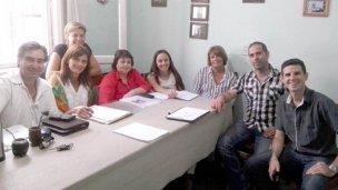 La Escuela de Oficios Turísticos tendrá sede en San José