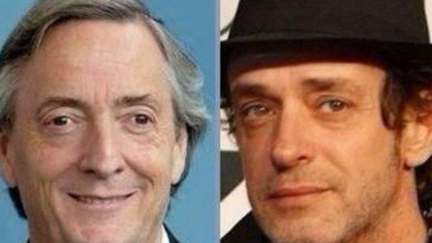 Piden que el Centro Cultural Néstor Kirchner se llame Gustavo Cerati