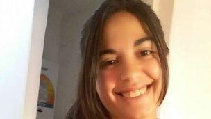 El viernes serán los alegatos del juicio por el femicidio de Micaela García