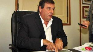 El análisis de las PASO: Lo que dijo Bordet, interpretado por Rebord
