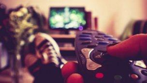 Domingo de películas: renovaron el alerta para Entre Ríos