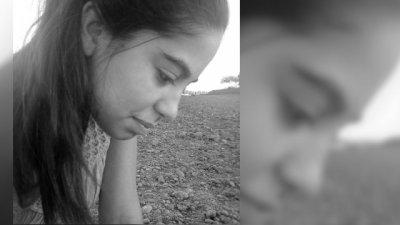 Declararon 10 testigos en el juicio por el crimen de Micaela García
