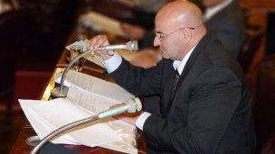 La Cámara de Diputados dificultó el acceso a la información pública